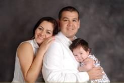 family white shirts grey