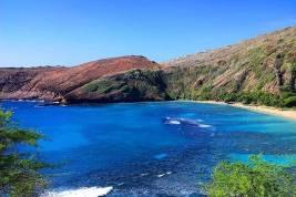 beach blue greece wow