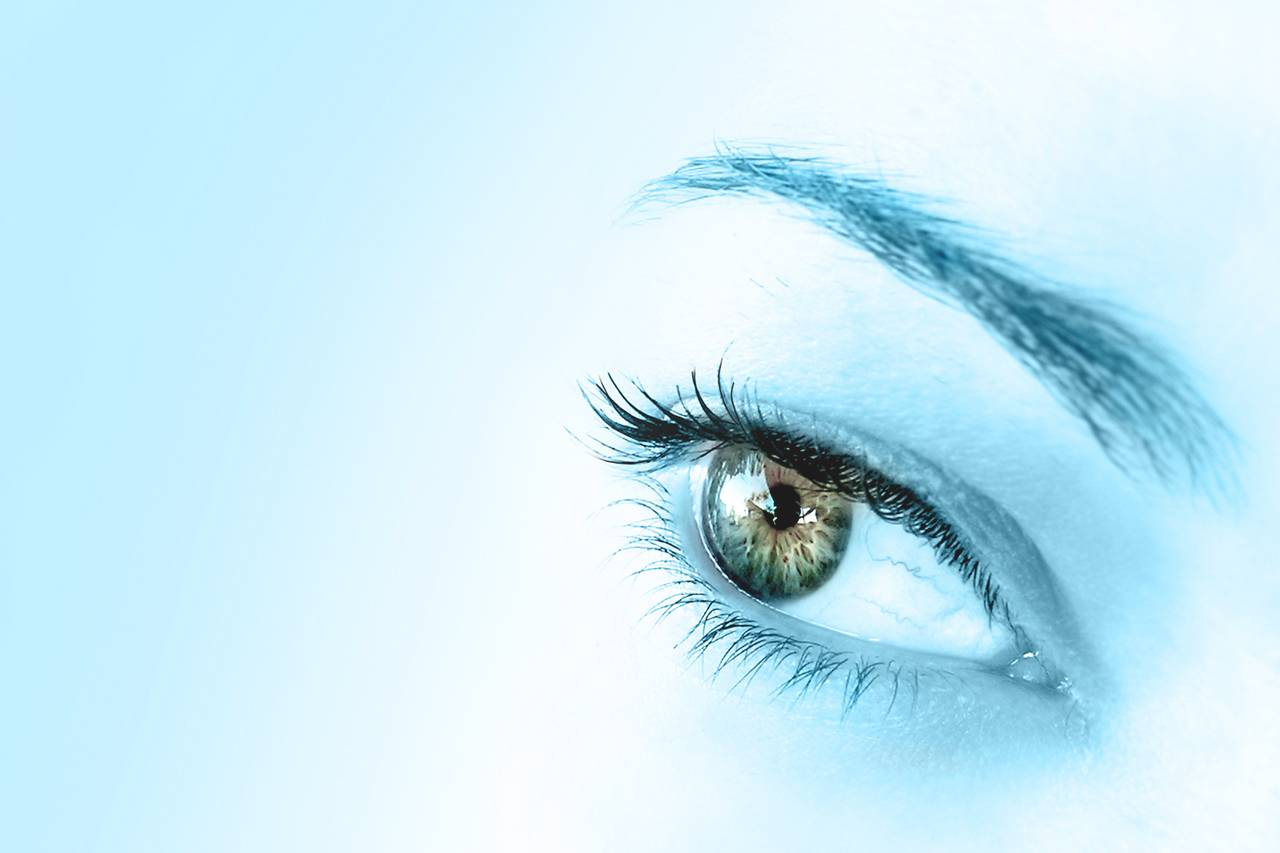 blue_eye_1280x853_slideshow