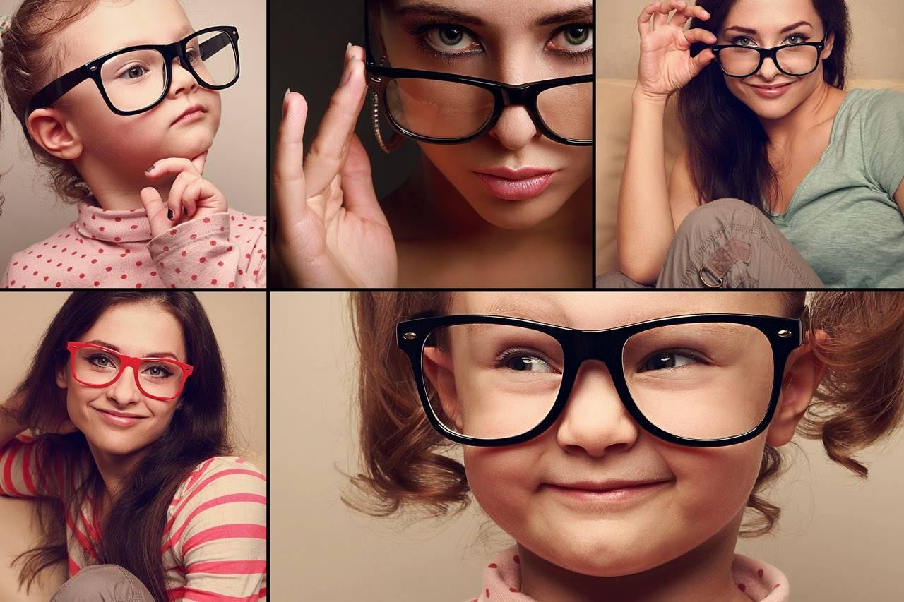glasses-5boxes-women-girl