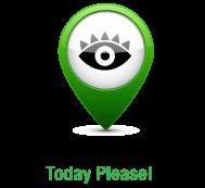 north austin eye exam button