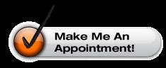 Appointments OJ checkmark