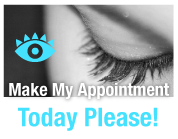 Appointments photo 1