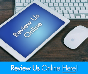 Review Us Online images with tablet mouse and keyboard
