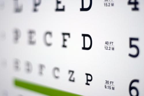 Surgery For Presbyopia