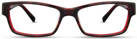 shapes heart Eyeglasses At The Eyeglass Shoppe In Somerset & Latrobe PA
