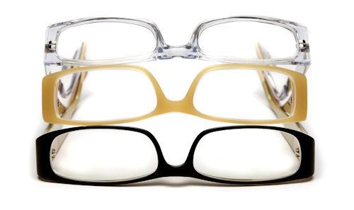 Post Cataract Surgery Medicare Glasses, cataracts, eyecare, eye doctor, cataract, glasses, medicare, optometry, optometrist, optician, eyeglasses, surgery, post surgery, cataract surgery