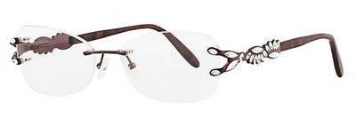diamond new Eyeglasses At The Eyeglass Shoppe In Somerset & Latrobe PA
