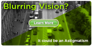 Astigmatism 20300x150