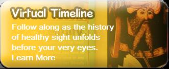 kids vision virtual timeline