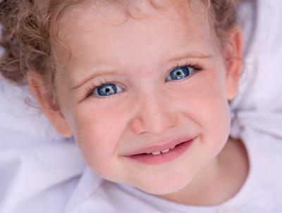 kids eye care in olathe