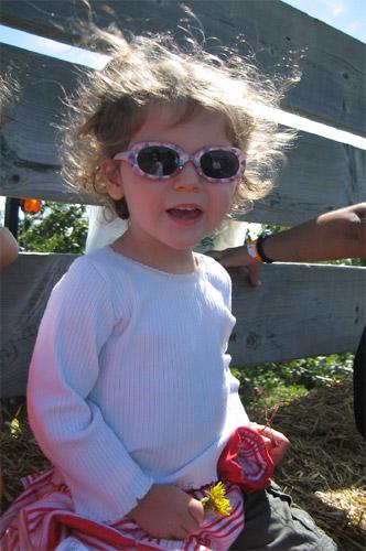 littlegirlinsunglasses
