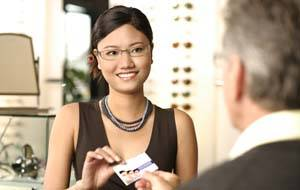 Fort Lauderdale Eye Associates accepts many vision and medical insurance plans.