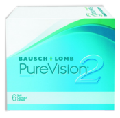 Pure Vision 2HD