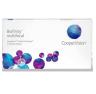 BiofinityMultifocalPack