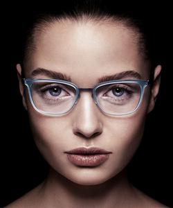 Modo eyeglassses in Waterloo, ON