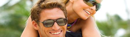 mawi jim sunglasses Mobile AL