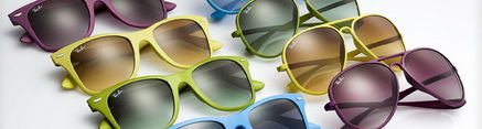 Ray-Ban sunglasses Mobile, AL