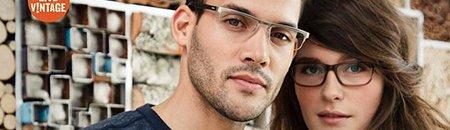 Fossil Eyewear