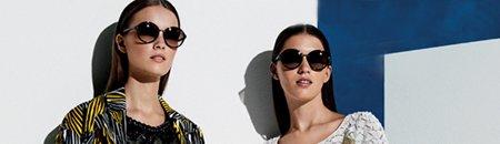 Opticians Pick   Liu Jo
