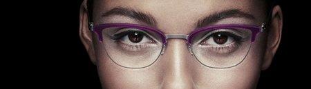 Opticians%20Pick%20-%20Modo