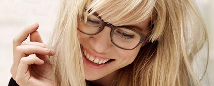Opticians 20Pick 20 20Prodesign