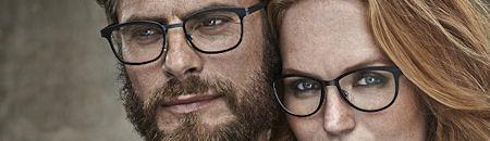 Opticians Pick   Skaga