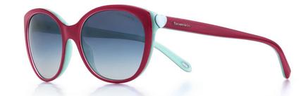 Tiffany Eyewear