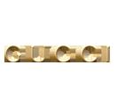 Gucci color