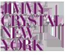 Jimmy Crystal1