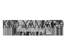 Yamato designer frames Delaware, Ohio