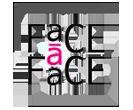 faceaface