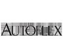 Autoflex frames bend oregon