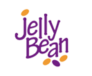 Jelly-Bean