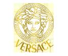 Versace color