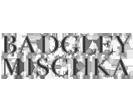 badgley-mischka