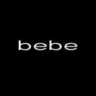 Bebe logo