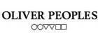 Oliver-peoples-logo