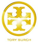 ToryBurch-logo