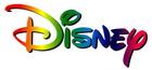Disney Eyewear