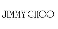 jimmychoo logo