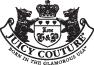 juicycouture logo