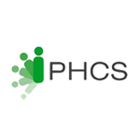 PHCS insurance   Optometrist in Fullerton, CA