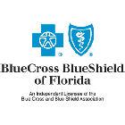 blue cross blue shield insurance Optometrist in Fullerton, CA