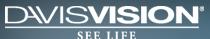 davis vision insurance    Optometrist in Fullerton, CA