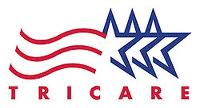 Tricare available at Vancouver, Washington, eye doctor