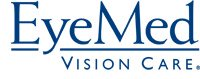 eyemed insurance northeast phila vision