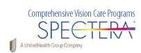 spectera2