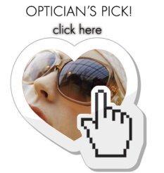 Optician's Pick