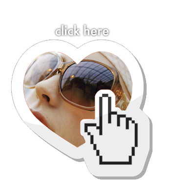 Opticians 20Pick 20Click 20Here 20Transparent 20Reverse